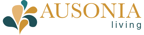 Ausonia Shop
