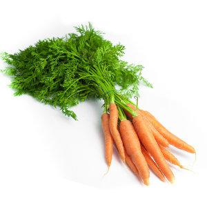 1 Lb. Baby Carrot - Zanahoria Tierna (o)