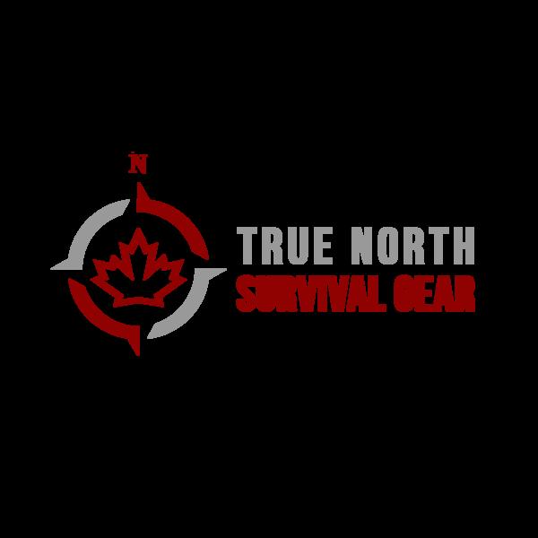 True North Survival Gear