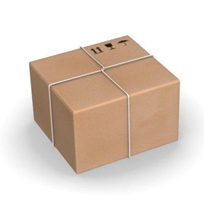 Order Shipping