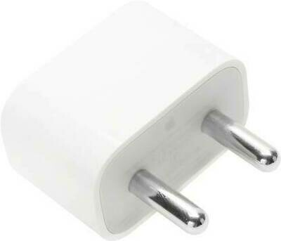 Apple 5W USB Power Adapter (for iPhone)