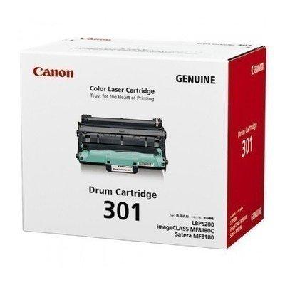Canon EP 301 4 Color Drum Unit