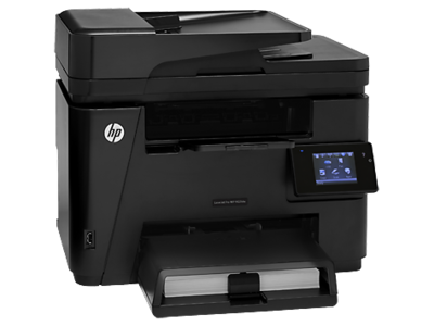HP MFP M226dw All In One Laser Printer