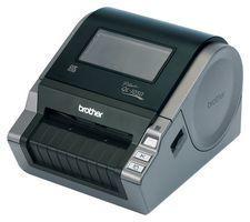 Brother QL-1050 Label Printer