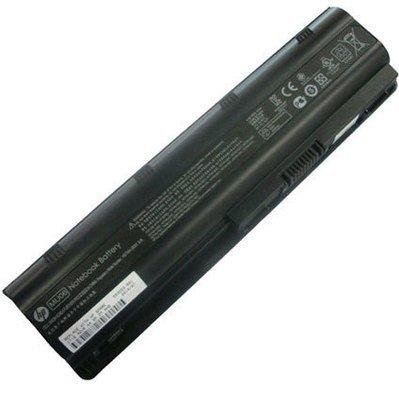 HP WD548AA MU06 6-Cell Battery