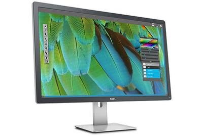 Dell UP32160 30-Inch LED Monitor