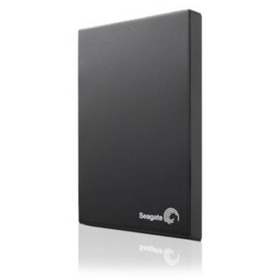 Seagate 1TB Expansion External Hard Drive