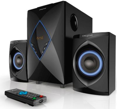 Creative SBS E2800 All-in-one 2.1 Speaker