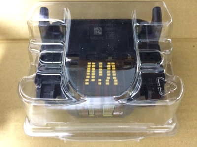 HP 920 Printhead for Office-jet 4500, 6000, 6500, 7000, 7500A