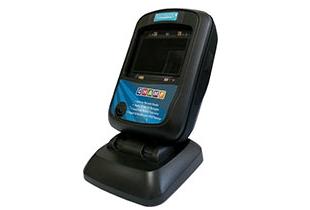 TVS Champ BSI302N Barcode Scanner