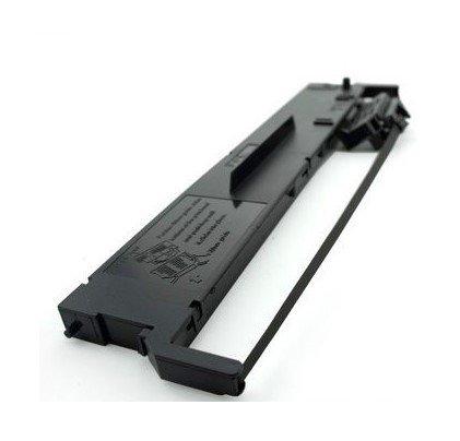 Epson PLQ-20 Ribbon Cartridge, Single Ribbon