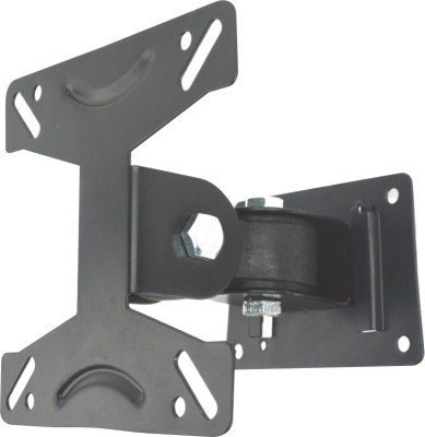 Stackfine 14 to 25 Wall Mount for LCD, LED and TV, 222A, Mov
