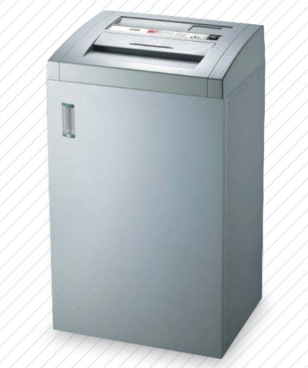 Kores Heavy Duty Easycut 8520 Paper Shredder