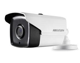 Hikvision DS-2CE16C0T-IT3F HD720P EXIR Bullet Camera