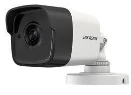 Hikvision DS-2CE16COT-VFIR3 HD720P Vari-focal IR Bullet Camera