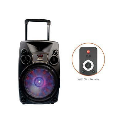 Artis BT918 Outdoor Bluetooth Speaker