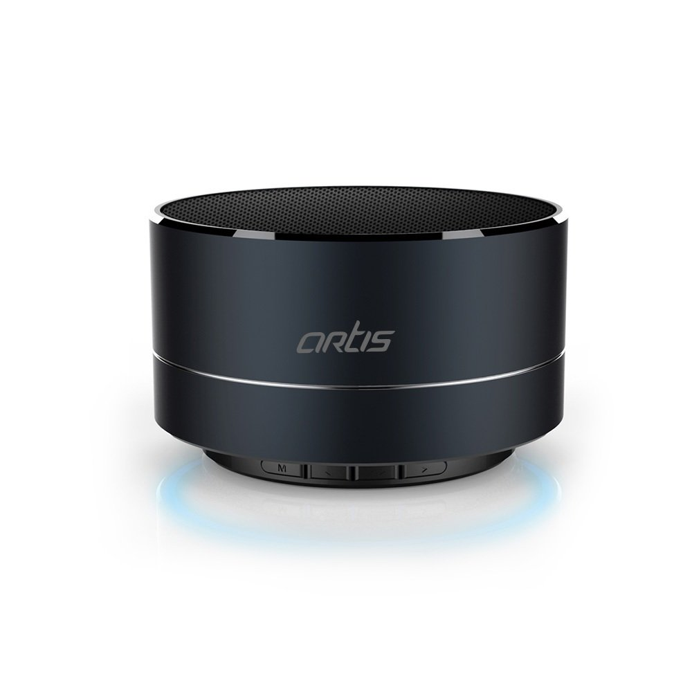 Artis BT14 Portable Bluetooth Speaker