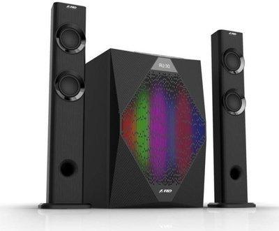 F&D T-300X Bluetooth Home Audio Speaker