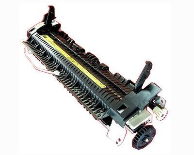 HP LaserJet 1018 / 1020 Fuser Assembly RM1-2086