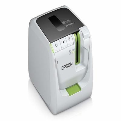 Epson Label Writer LW-1000P Matrix Printer