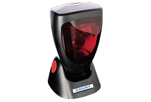 TVS Champ BS-L301 Star Barcode Scanners