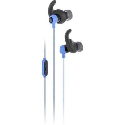 JBL Reflect Mini Sport in-Ear Headphones, Blue