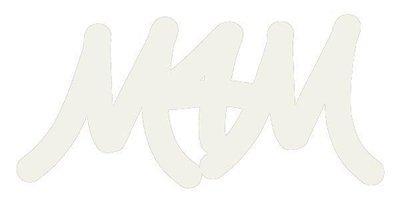 Ciao W-0 - Warm Gray No. 0