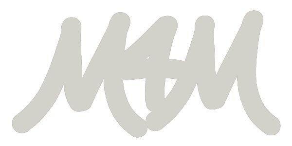 Ciao W-3 - Warm Gray No. 3