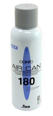 Aircan 180
