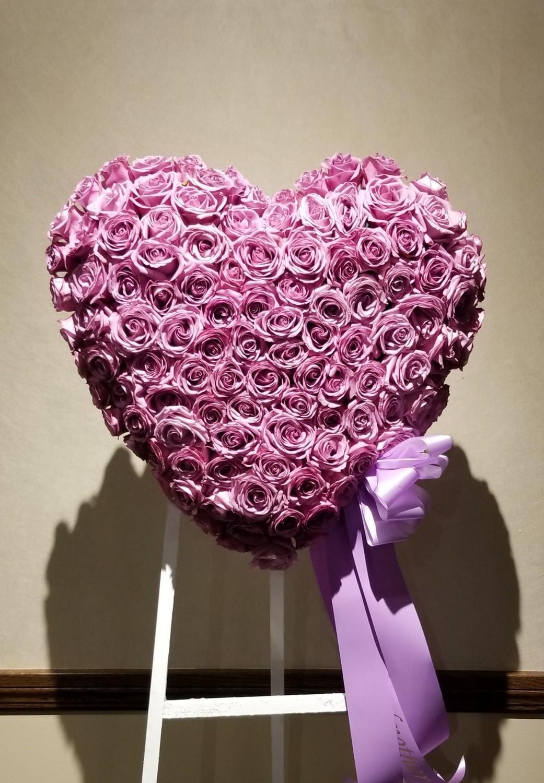 Simply Love Heart