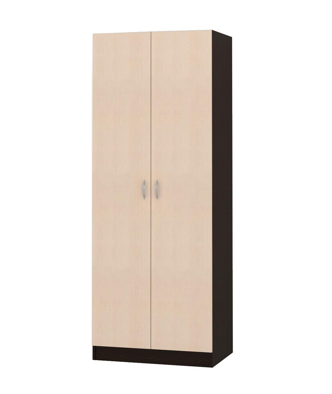 Шкаф универсальный комбинированный