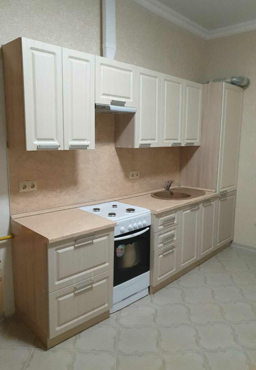 Кухонный гарнитур 6