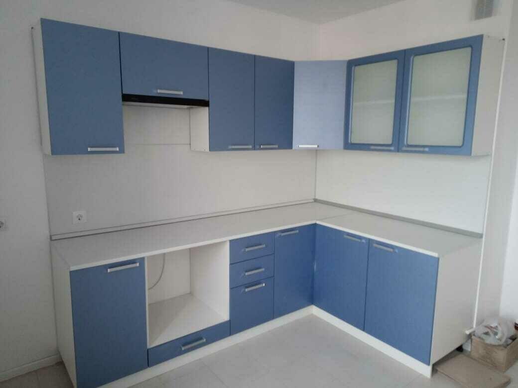 Кухонный гарнитур 36