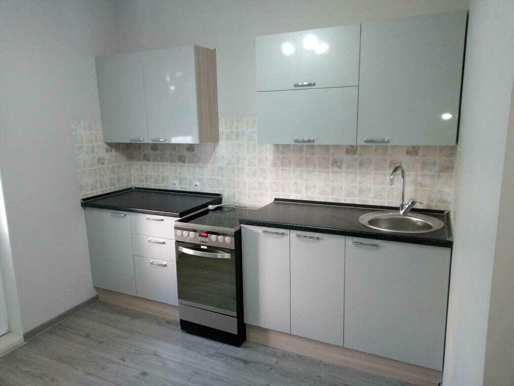 Кухонный гарнитур 41