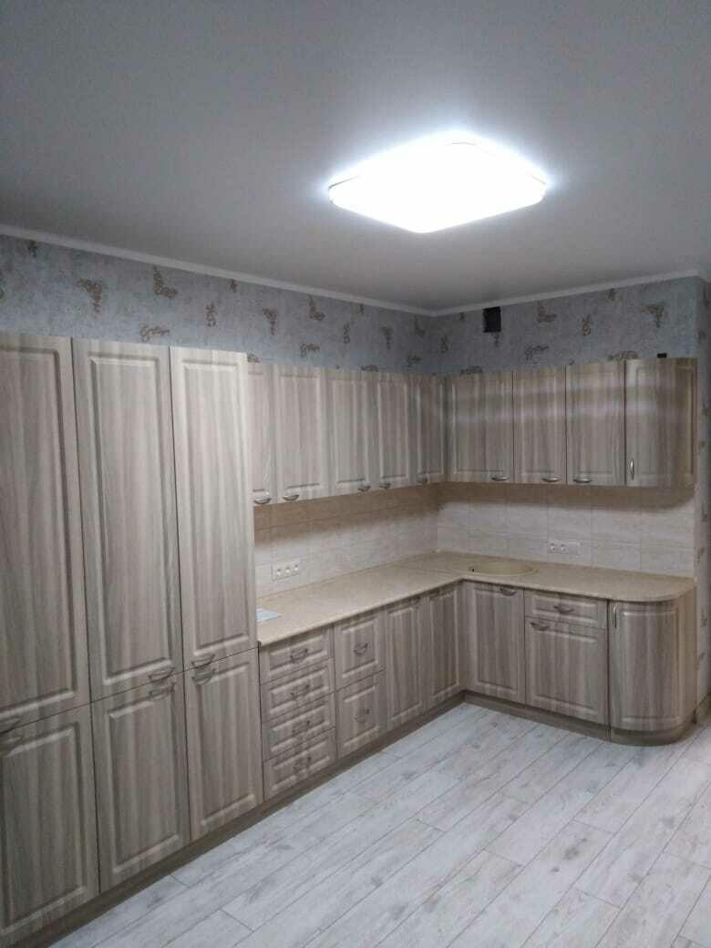 Кухонный гарнитур 48
