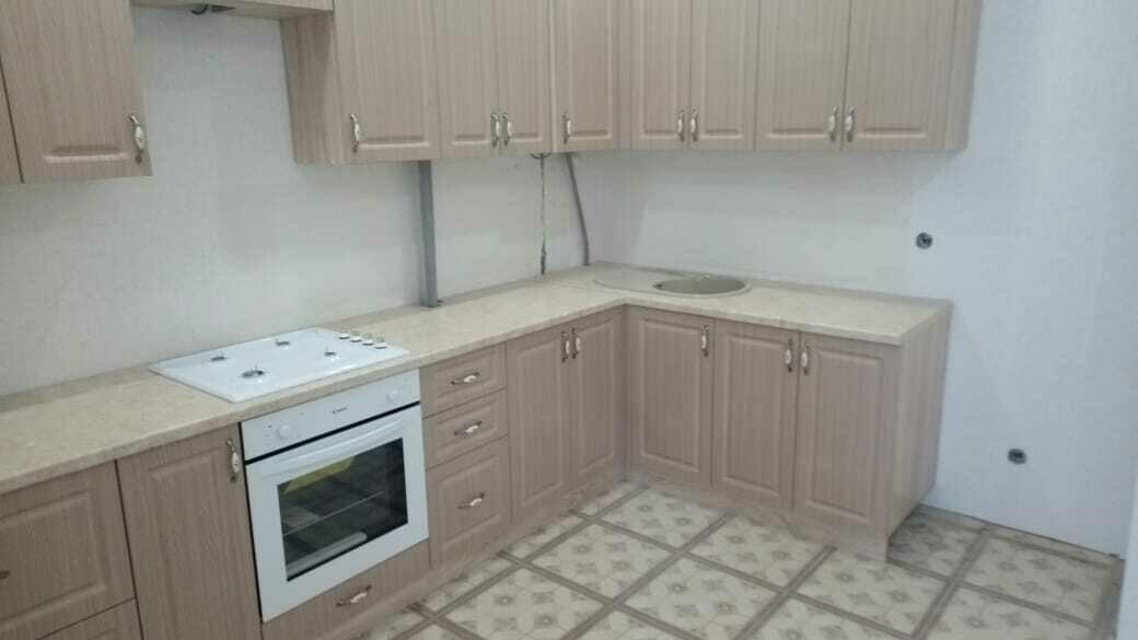 Кухонный гарнитур 60