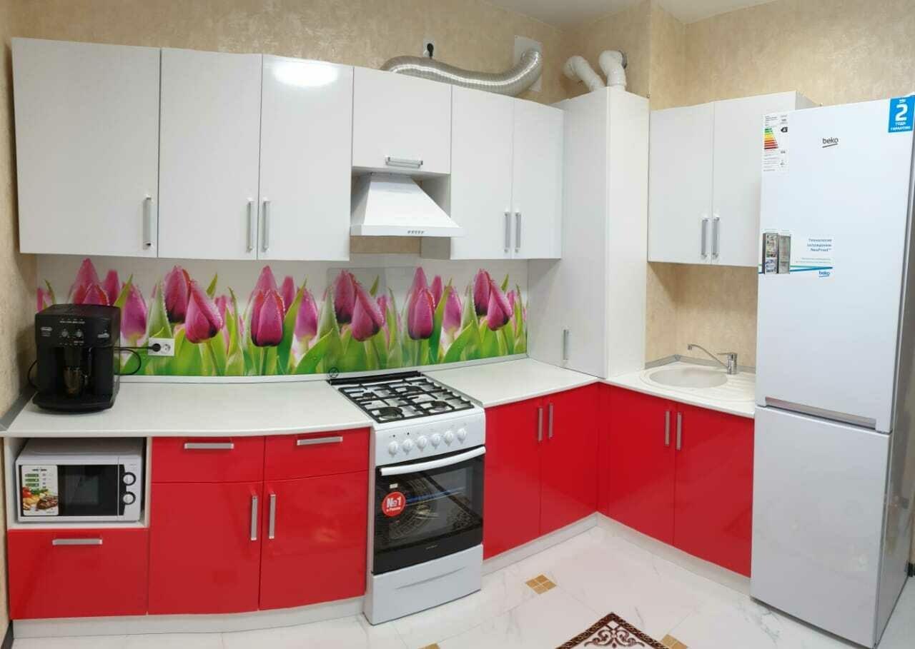 Кухонный гарнитур 63