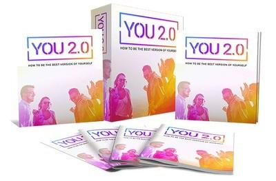 You 2.0 E-Book