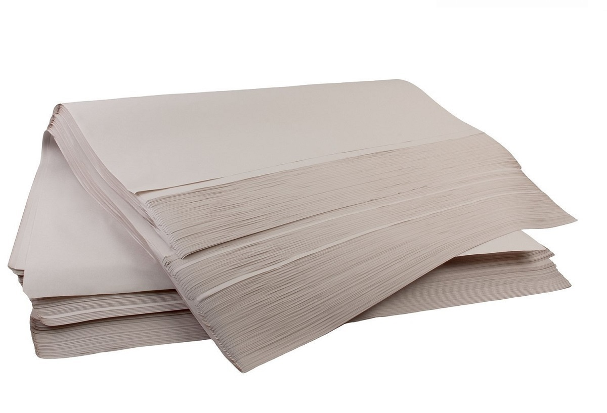 Packing Paper of 325 Sheets For Moving Fragile and Scrunchable Valuables