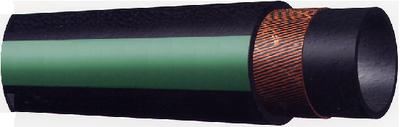 Rubber Radiator Hose 3Ft Length