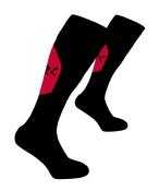 TRC Rugby Socks