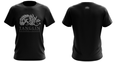 TRC Supporters T-Shirt - MALE