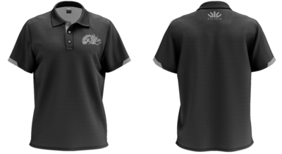 TRC Supporters Polo - FEMALE