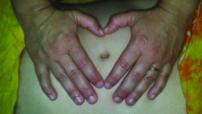 Mercier Healing Programme [one person]