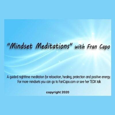 Mindset Meditation