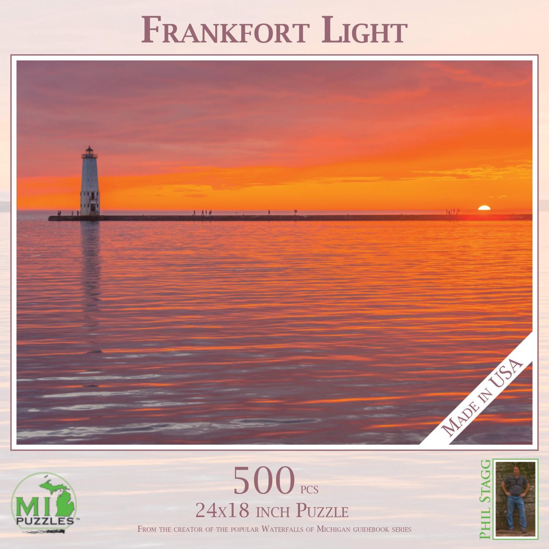 Frankfort Light