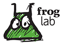 Frog Lab Store