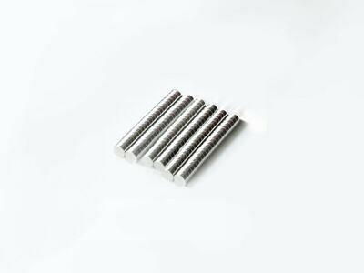 100 Magneter