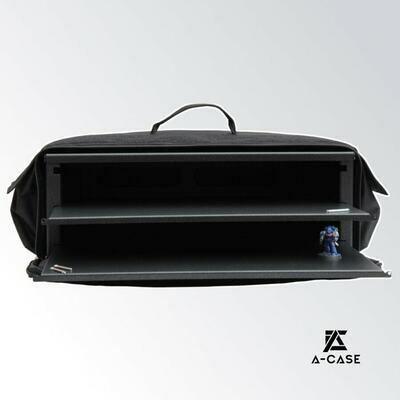 A-Case Hermes 2.0