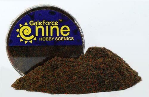 Galeforce Nine: Marsh Blend